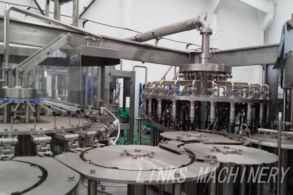 juice-filling-machine-for-sale